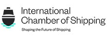 ICS (international chamber of shipping)